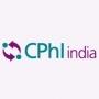 CPhI India, Mumbai
