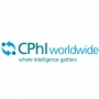 CPhI worldwide, Frankfurt am Main