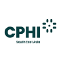 CPhI South East Asia, Bangkok