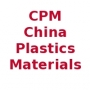 CPM-China Plastics Materials Tianjin