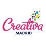 Créativa, Madrid