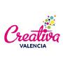 Créativa, Saragossa
