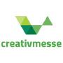 Creativmesse, München