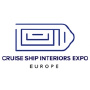 Cruise Ship Interiors Expo Europe, London