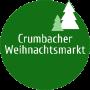 Crumbacher Weihnachtsmarkt, Fränkisch-Crumbach