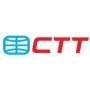 CTT, Moskau