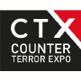 CTX Counter Terror Expo, London