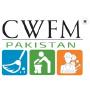 CWFM Pakistan, Lahore