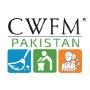 CWFM Pakistan