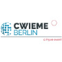 CWIEME, Berlin