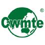 Cwmte, Chongqing