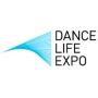 Dance Life Expo, Brünn