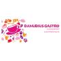 Danubios Gastro