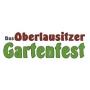 Oberlausitzer Gartenfest, Reichenbach/O.L.