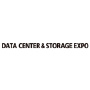Data Center & Storage Expo