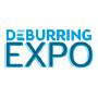 DeburringEXPO überzeugt Aussteller und Besucher mit Qualität Erstklassige Kontakte und hochwertige Projekte