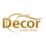 Decor Trade Show, Kiew