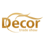 Decor Trade Show