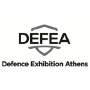 DEFEA- Defence Exhibition Athens , Athen