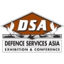 Defence Services Asia, Kuala Lumpur