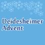 Deidesheimer Advent, Deidesheim