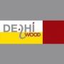 Delhiwood, Noida