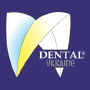 Dental Ukraine, Lemberg