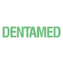 Dentamed®, Breslau