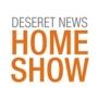 Deseret News Home Show, Sandy