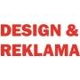Design & Reklama, Moskau