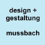 design + gestaltung, Neustadt an der Weinstraße