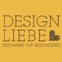 DesignLiebe, Neu-Ulm