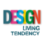 Design Living Tendency, Kiew
