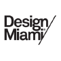 Design Miami, Miami Beach