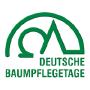 Deutsche Baumpflegetage, Augsburg