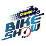 Dhaka Bike Show, Dhaka