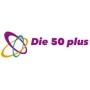 Die 50 plus, Speyer