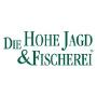 Die Hohe Jagd & Fischerei, Salzburg