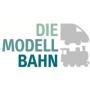 Die Modellbahn