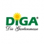Diga, Straubing