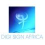 Digi Sign Africa, Kairo