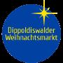 Dippoldiswalder Weihnachtsmarkt, Dippoldiswalde