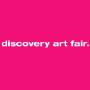 Discovery Art Fair, Köln
