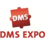 DMS Expo, Stuttgart