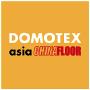 DOMOTEX asia/CHINAFLOOR 2017: Online-Registrierung für Besucher startet