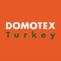 DOMOTEX Turkey bestätigt ihre Position als führende Handelsplattform in der Türkei und dem Nahen Osten