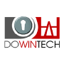 Do-WinTech - Doors & Windows Technology, Teheran