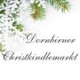 Dornbirner Christkindlemarkt, Dornbirn