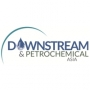 Downstream and Petrochemical Asia, Singapur