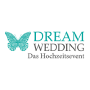 Dream Wedding, Garmisch-Partenkirchen